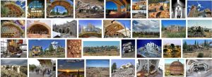"""Check out the pictures ~ Photo Credit: Google Image Search """"Arcosanti"""""""