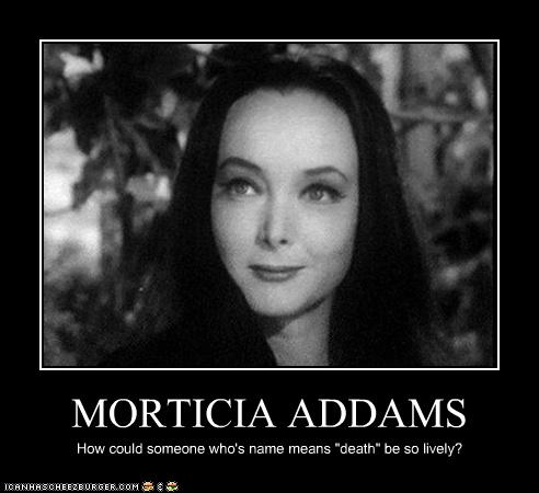 Photo Credit: http://www.sodahead.com/entertainment/who-is-sexier-morticia-addams-or-lilly-munster/question-3169733/